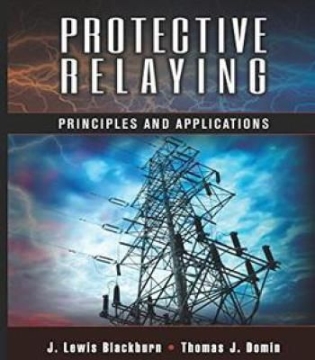 Protective relaying principles and applications fourth edition pdf protective relaying principles and applications fourth edition pdf fandeluxe Gallery