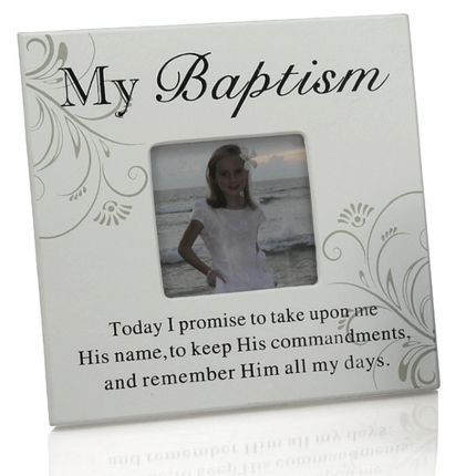 17 best images about baptism ideas on pinterest godparent gifts baby boy and baby boy baptism outfit