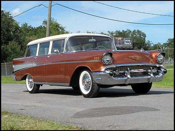 1957 Chevy 1957 Chevrolet Classic Cars Chevrolet