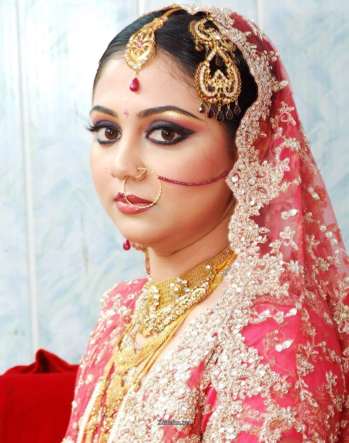 Wedding dress jewelry  d  indian bridal traditional dress jewelry  Indian Wedding