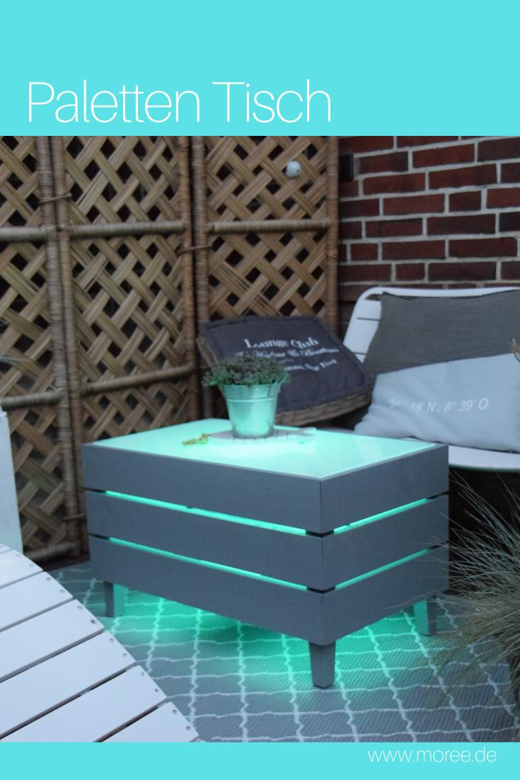 #Terrassen ideen Gestaltung, Dekoration, Garten, Landhaus, Beleuchtung, Sitzecke, Paletten, Grau