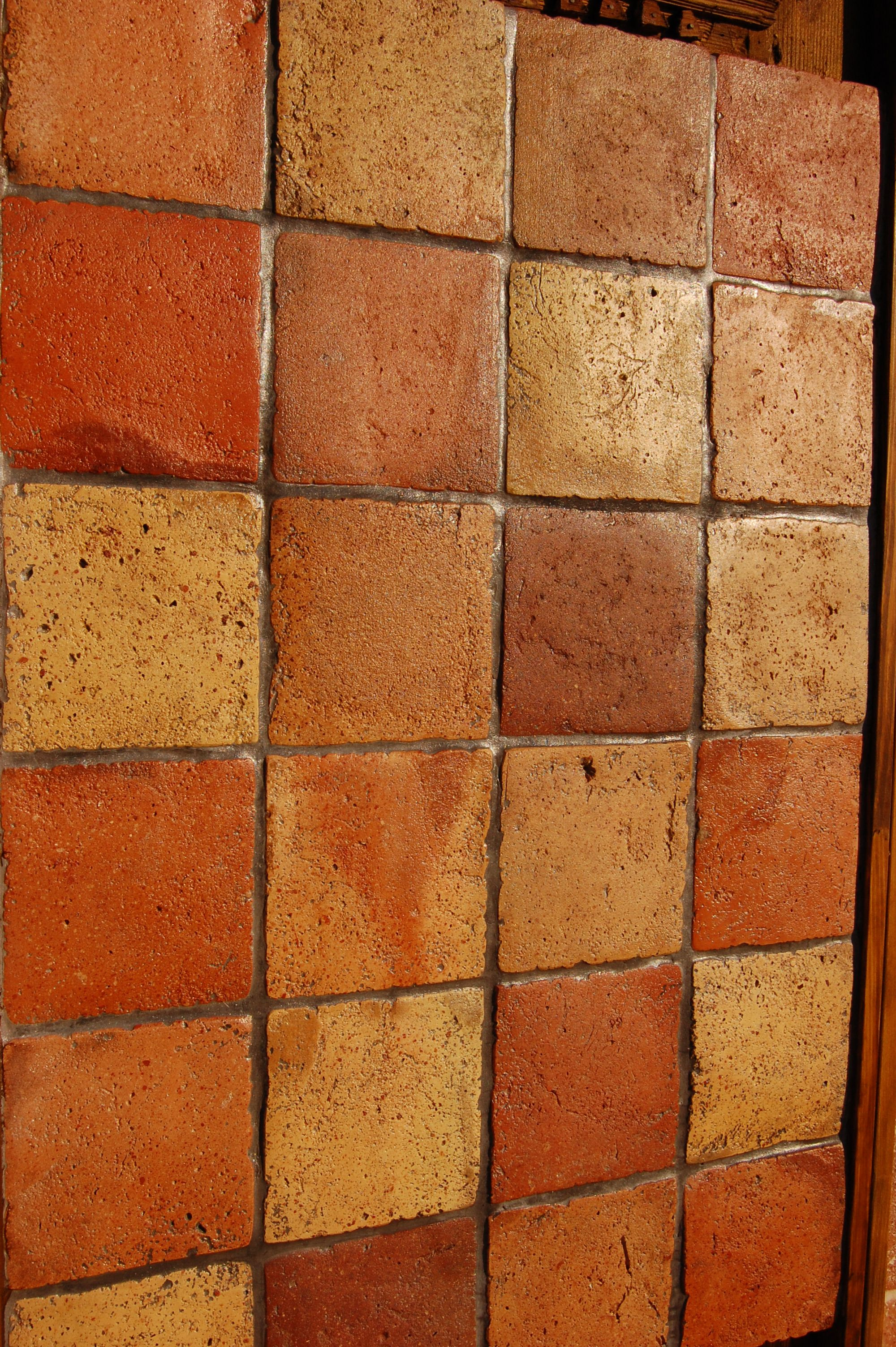 Looking For Tile Flooring Design Ideas Check These Out Www Terracotta Flooring Com Terracotta Tiles Terracotta Floor Kitchen Floor Tile