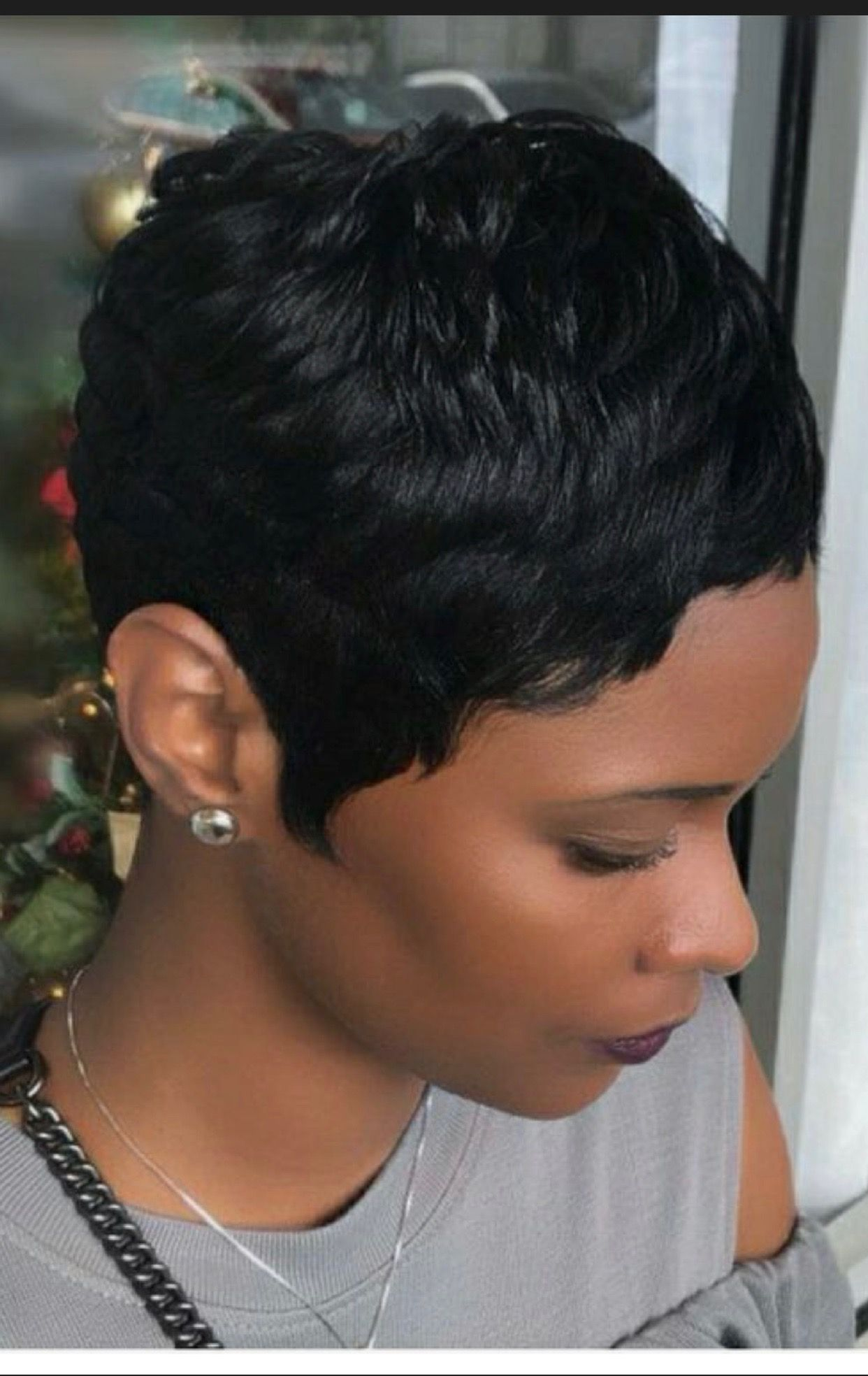 pin on hair that i love!!!!!