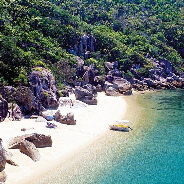 Thailand Holidays | Top 7 Beach Resorts in Thailand