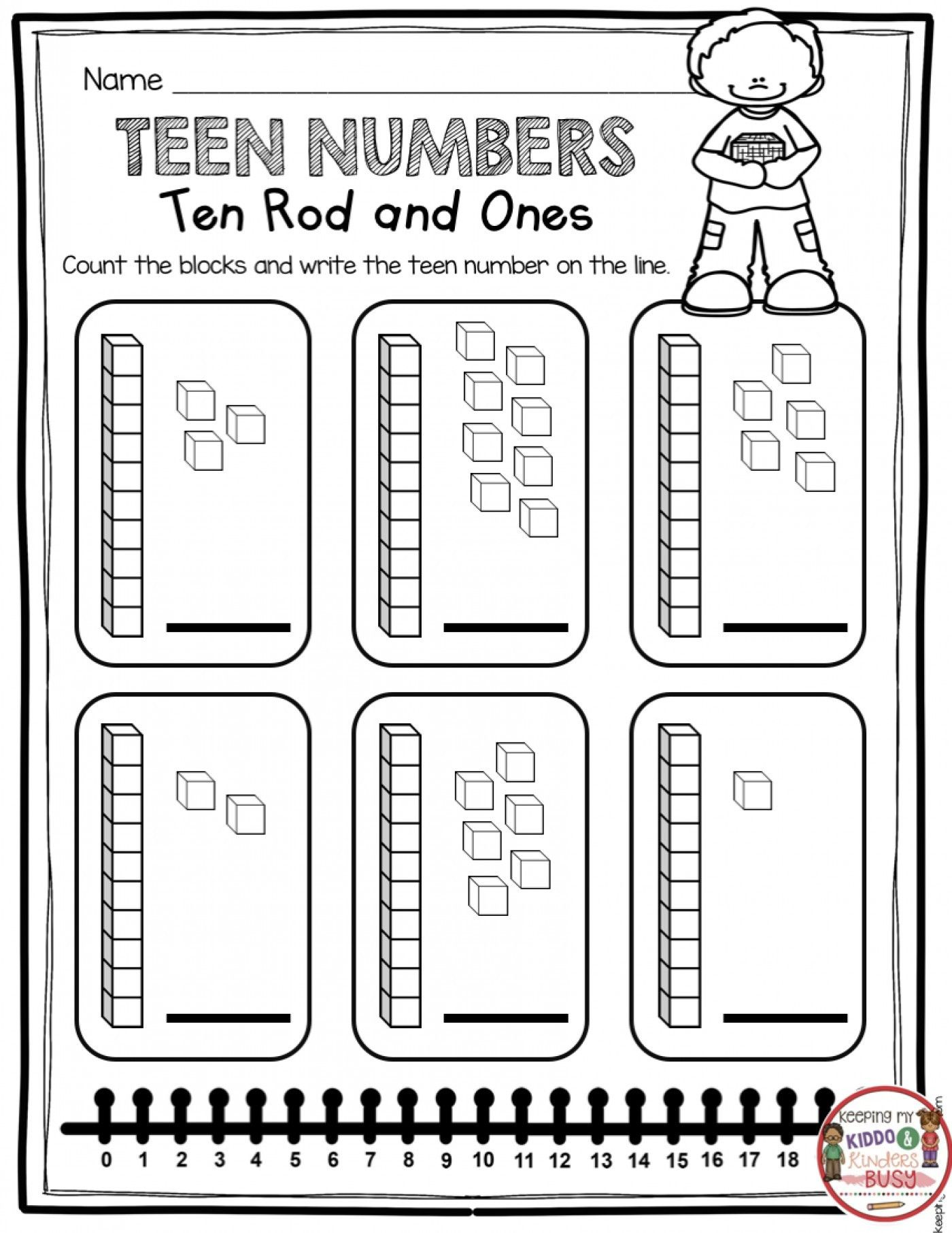 medium resolution of Pin on WorkSheets For Kids