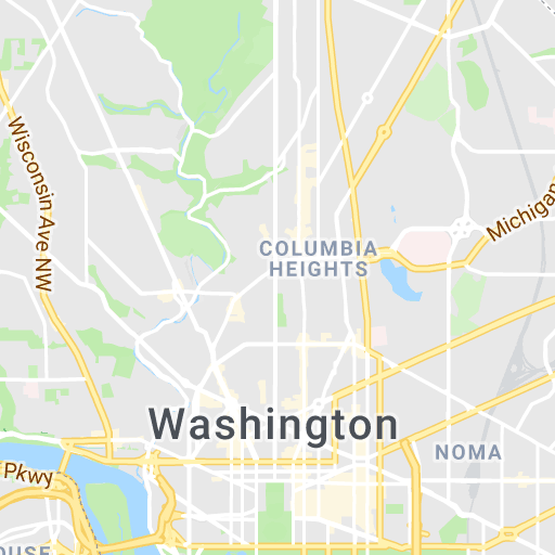 Which ward of D.C. do you inhabit? Here's a handy map ... on district of columbia metro map, woodland pa map, philadelphia city council map, metrowest massachusetts map, rochester mn map, chicago demographic map, paterson wa map, arizona time zone map, district of columbia state map, district of columbia street map, washington state dnr land map, philadelphia district map, sochi russia map, maryland street map, milwaukee neighborhood map, johnson county texas road map, philadelphia city limits map, spartanburg south carolina map, seattle washington surrounding area map, middletown new york map,