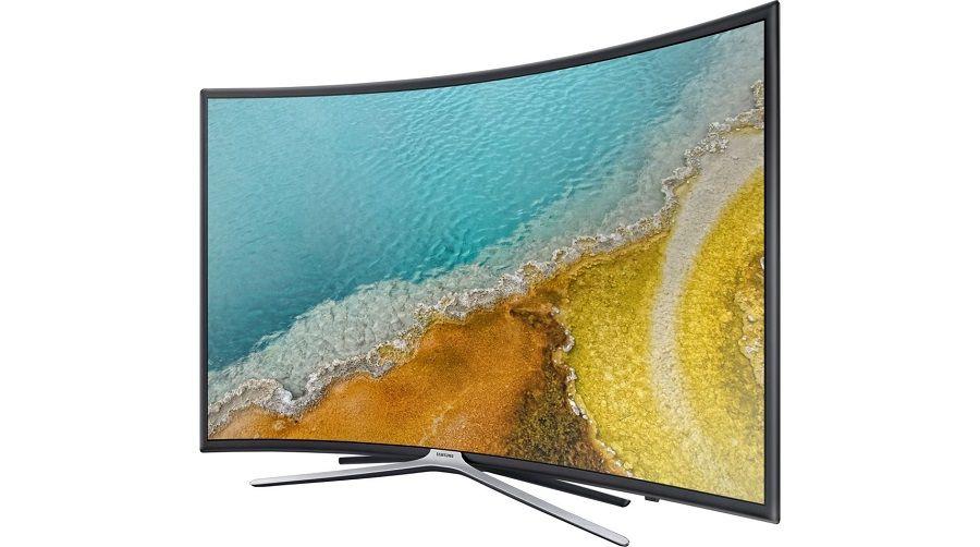 Soldes Televiseur Boulanger Samsung Ue40k6370 800 Pqi Smart Tv Incurve Ventes Pas Cher Com Soldes Boulangerie Samsung