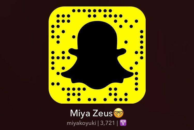 Pin By Miya Yuki Cute On Snap Snapchat Screenshot Snapchat Screenshots
