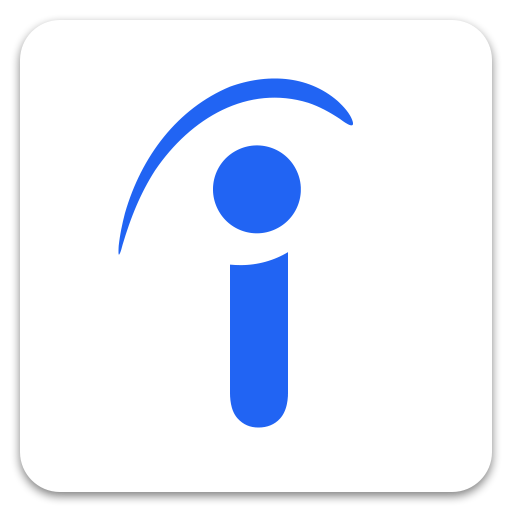 Download Indeed Job Search Apk Https Www Apkfun Download Download Indeed Job Search Apk Html Job Search Apps Job Posting Job Search