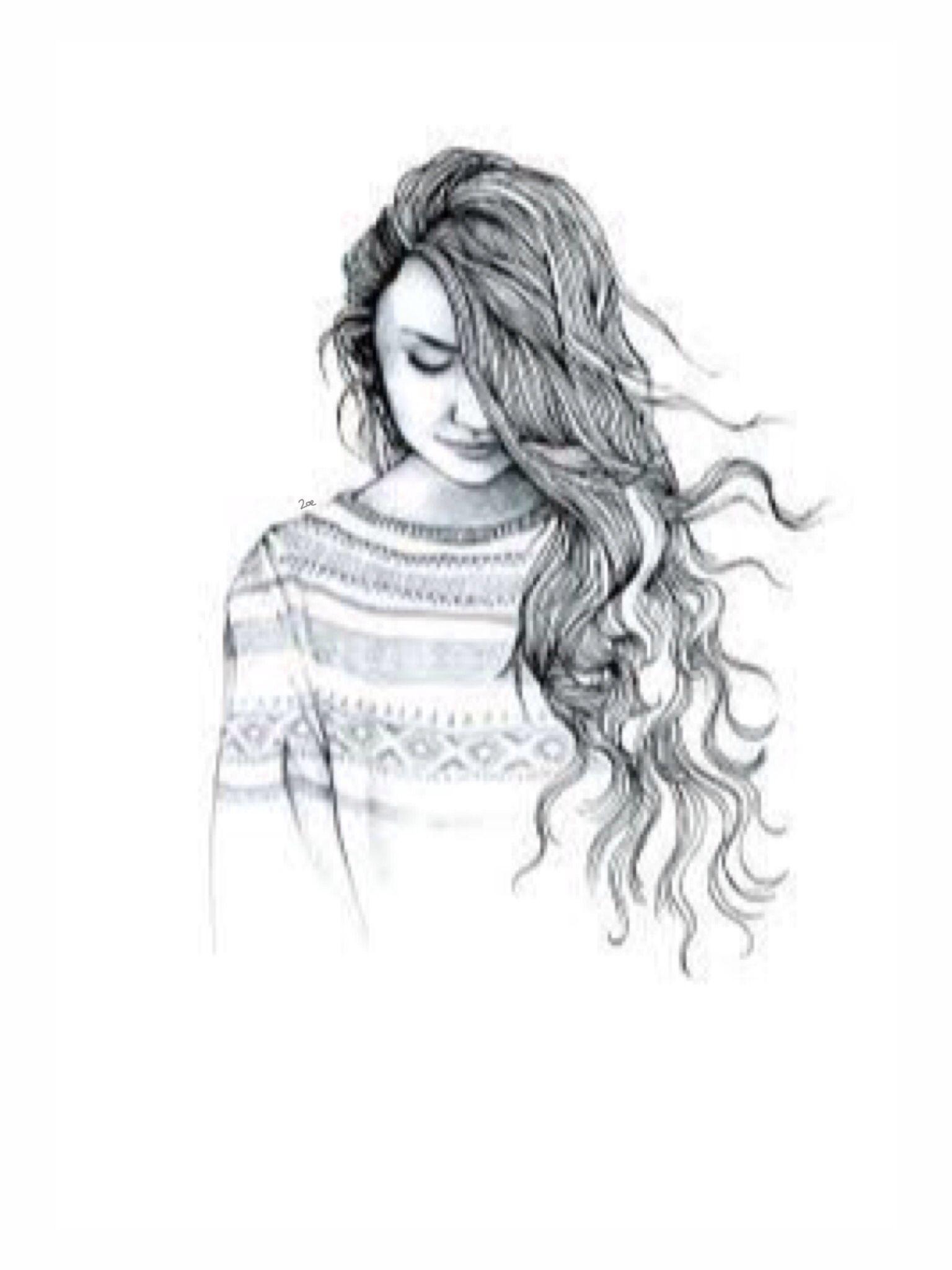 Pin On Cool Drawings Art Inspiration