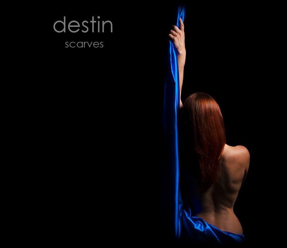 Destin Collection