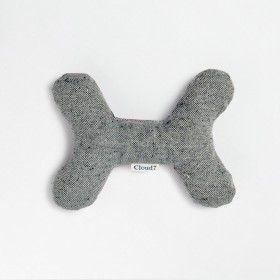 Love Bone Tweed