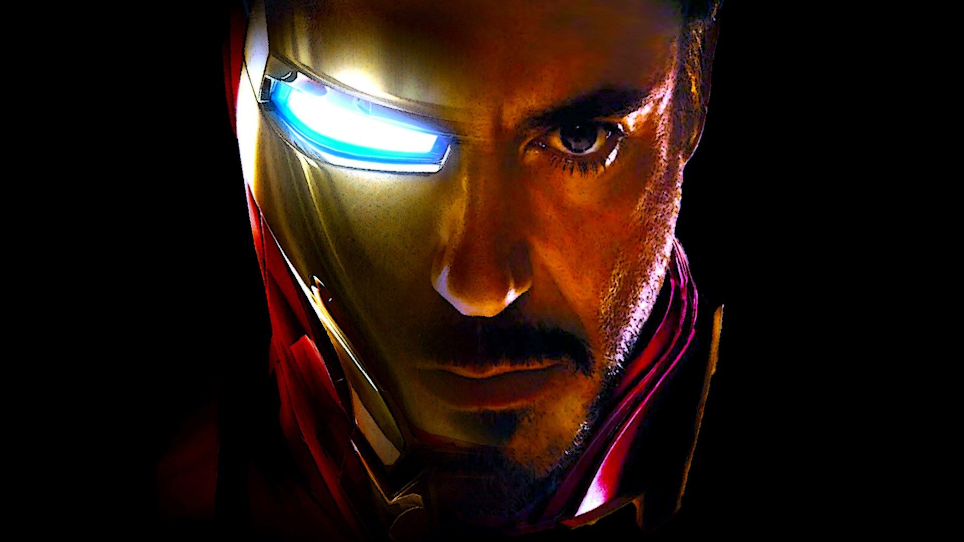 iron man backgrounds images o oshenka by seotuning