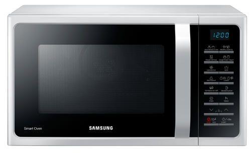 #Mc28h5015aw  ad Euro 169.58 in #Samsung #Hi tech ed elettrodomestici