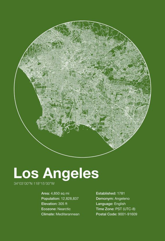 Pin On City Maps