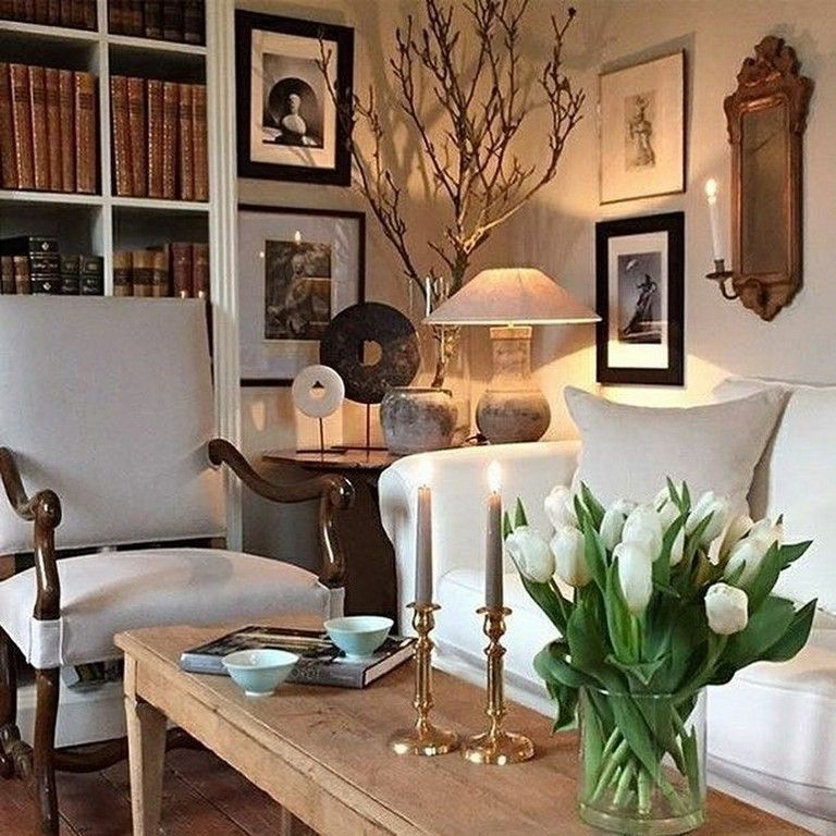 40+ Pervect Apartment Living Room Decor Ideas On A Budget images