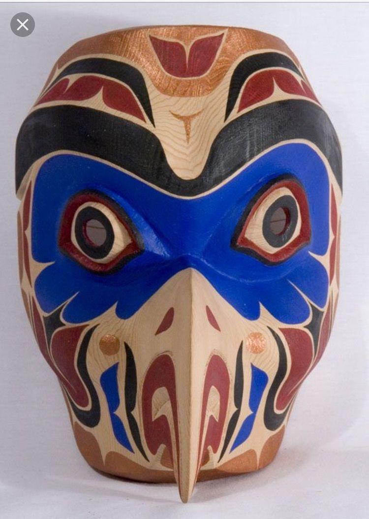 Mask art 3B」おしゃれまとめの...