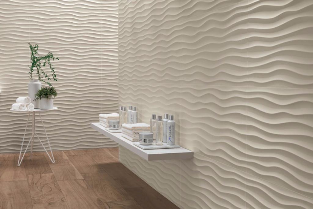 Pin Von Yvi Auf Bader Wandfliesen Design Wandverkleidung Wandgestalltung Wohnzimmer