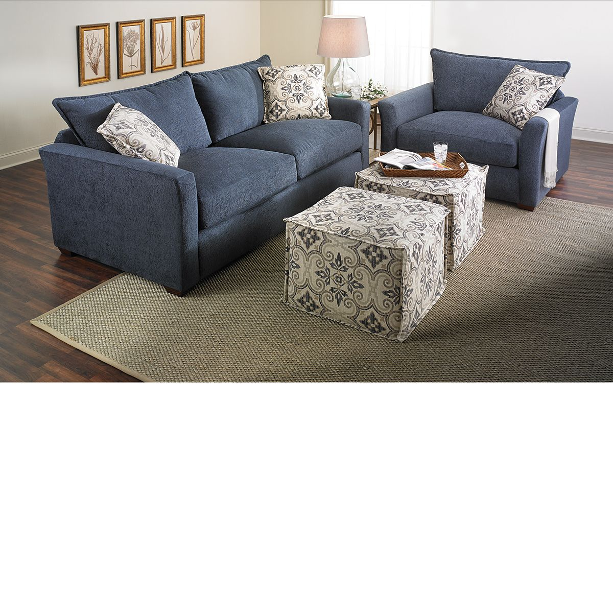 Pin On New Products #the #dump #living #room #sets
