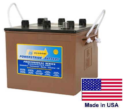 6tmf Military Ordinance Battery Maintenance Free 6tl Battery Battery Maintenance Battery Military