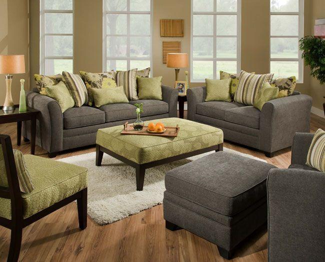 14 Best Of Cheap Living Room Furniture Sets Under 500 Living