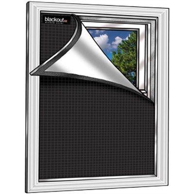 Monarch Floors 1627 Ingleton Ave Burnaby Bc V5c 4l8 604 253 1009 Diy Blackout Curtains Room Darkening Window Treatments Blackout Window Treatments