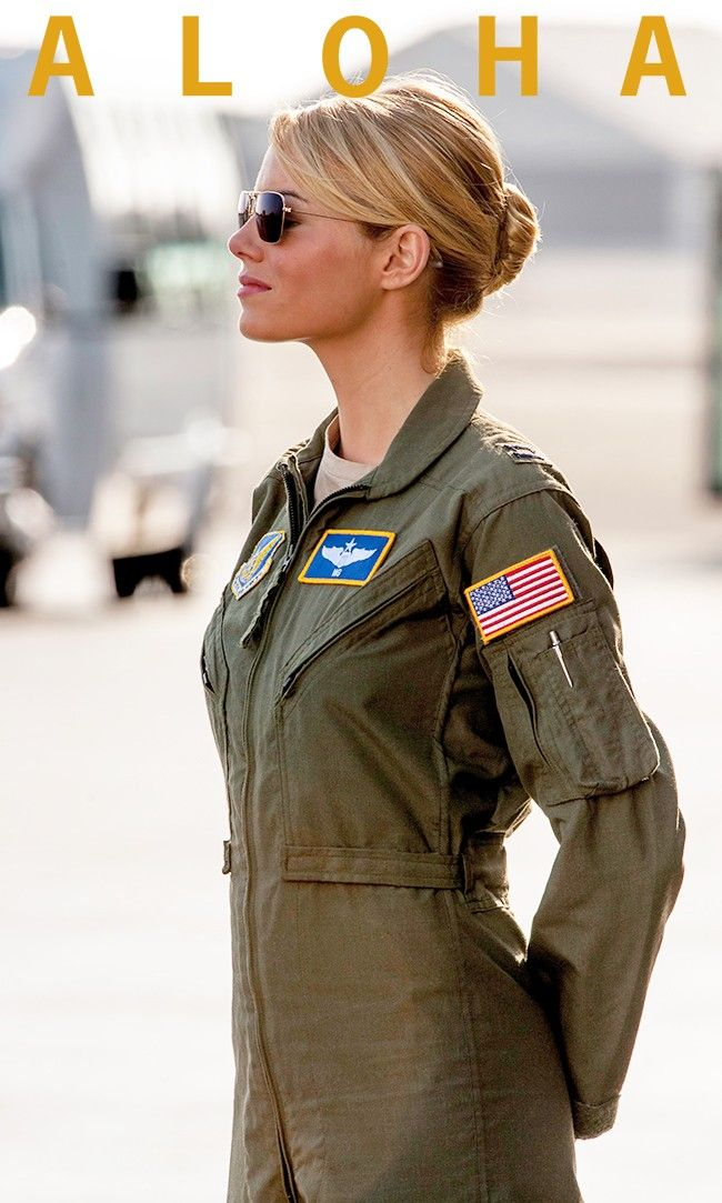 Aloha Movie Trailer Official Hd May 2015 Aloha Movie Emma Stone Blonde Emma Stone