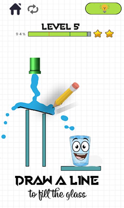 Smiley Puzzles Smiley, Puzzles Game app, Smiley, Puzzle