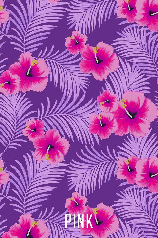 Victoria secret pink background cool backgrounds patterns ll victoria secret pink background voltagebd Choice Image