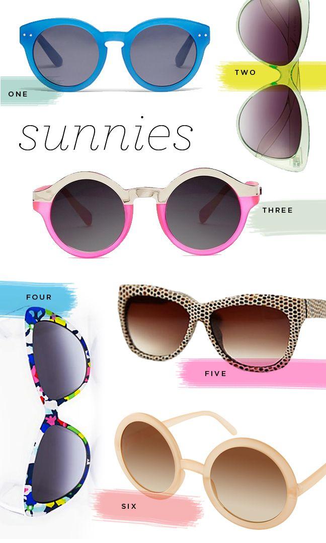 6fad429a26 ... australia anteojos aviadores ray ban baratas prohibiciones rayos baratos  oakley sunglasses playa de verano arte pop