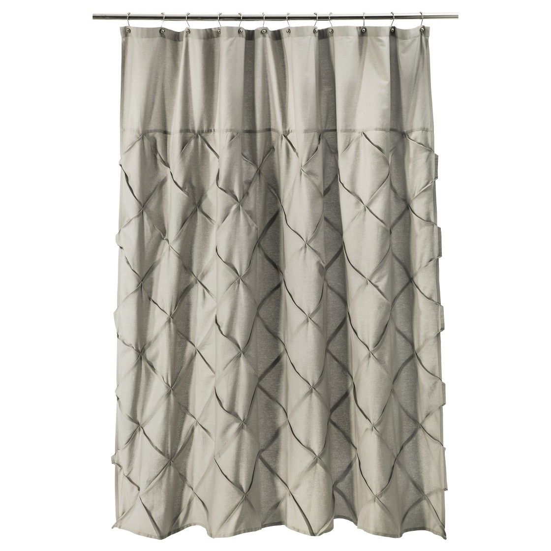 Target bathroom accessories shower curtains - More Than Sellers Offering You A Vibrant Collection Of Fashion Collectibles Home Decor And More Threshol Shower Curtain