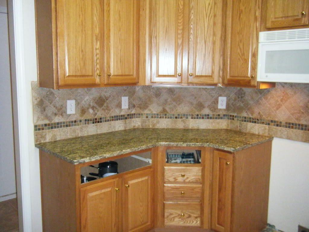 Charmant 70+ Granite Countertops Edison Nj   Kitchen Nook Lighting Ideas Check More  At Http: