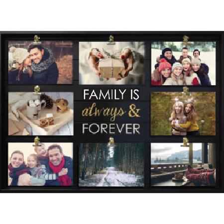 Home Collage Frames Frame Collage