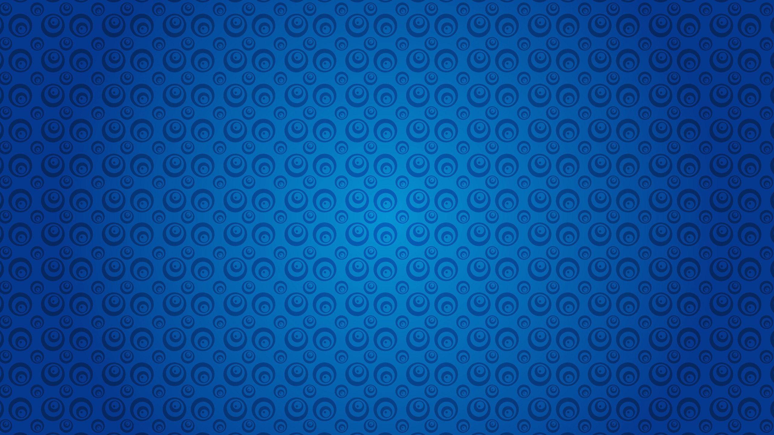 Background Banner Design Hd 10 Check All Also Transitionsfv Avec Background Banner Design Hd 10 Blue Background Patterns Background Patterns Background Design