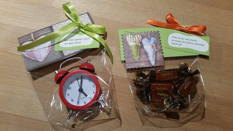 Ruhestand box 5 geschenk ideen geschenk ruhestand for Abschiedsgeschenk ruhestand