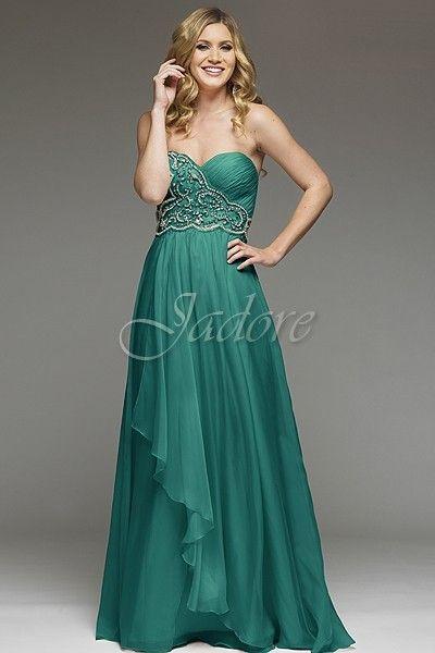e4a97df0e06 Smik Jadore - J3020 - Bridesmaids - Formal Wear Smik Clothing ...
