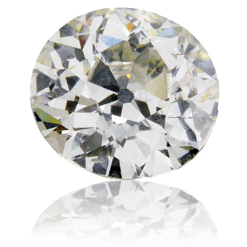 1 68 Ct Altschliff Diamant Diamanten Vintage 2ndhand Diamanten Kaufen Verkaufen Diamanten Kaufen Diamanten Diamant