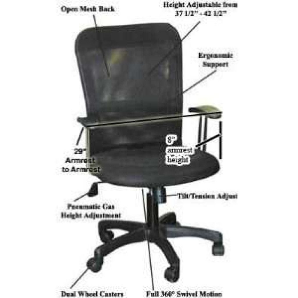 Office Chair Parts Reclaimed Wood Rocking Pin By Neby On House Plans Ideas Home Furniture Steelcase Large Check More At Http