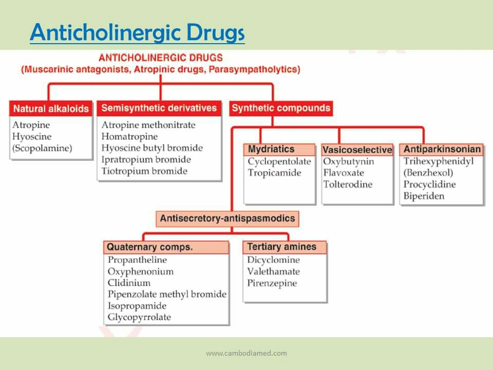 Pin By Shelly Moore On Pharmacology Pharmacology Pharmacology Flash Cards Pharmacy Student