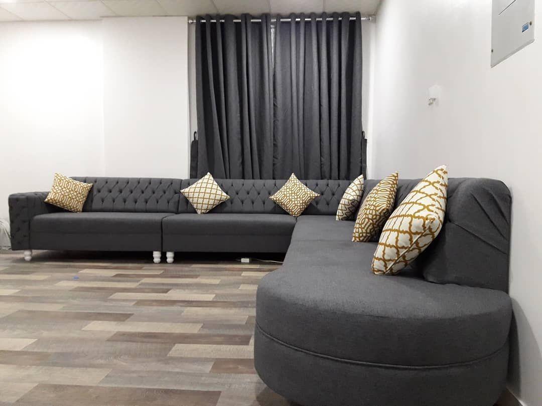 New The 10 Best Home Decor With Pictures مفروشات إضاءات تفصيل جميع انوان المفروشات كنب ستائر مجالس Furniture Upholstery Living Room Designs Furniture