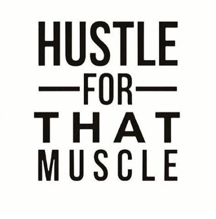 27+ Ideas for fitness motivation quotes humor to work #motivation #quotes #fitness #humor