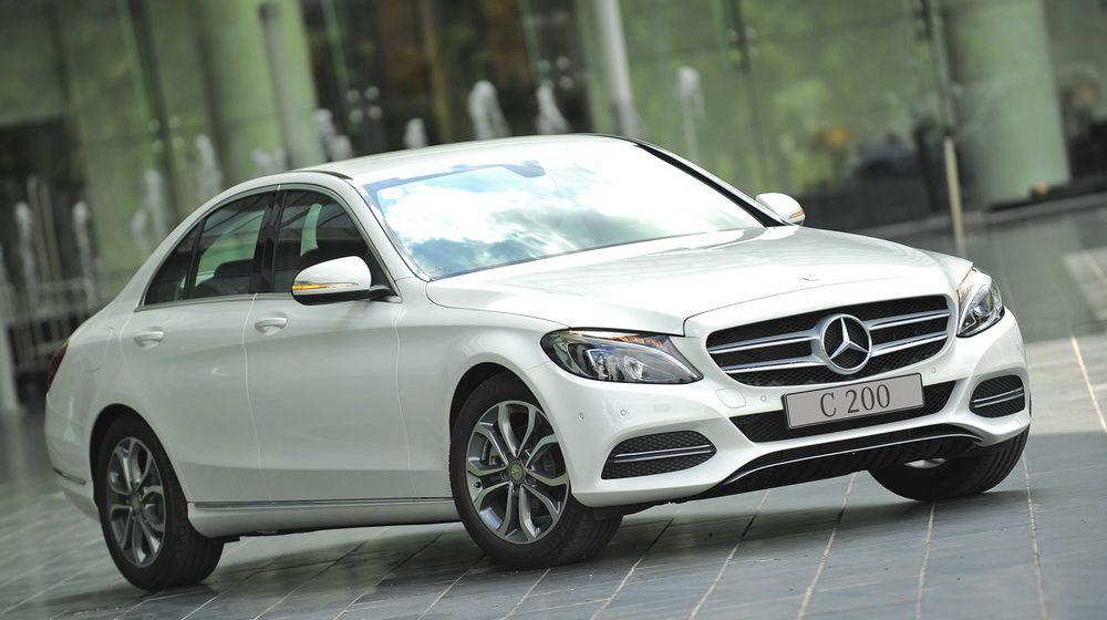 Mercedes-benz-C200-(13)