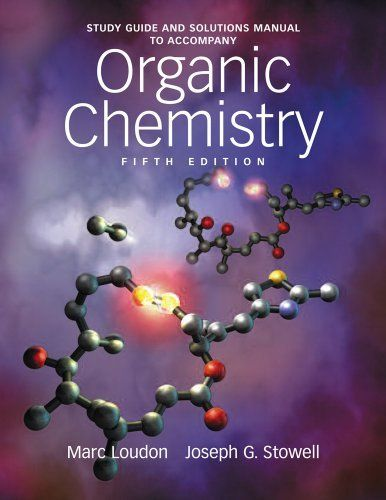 Best book to learn chemistry? - Roosh V Forum