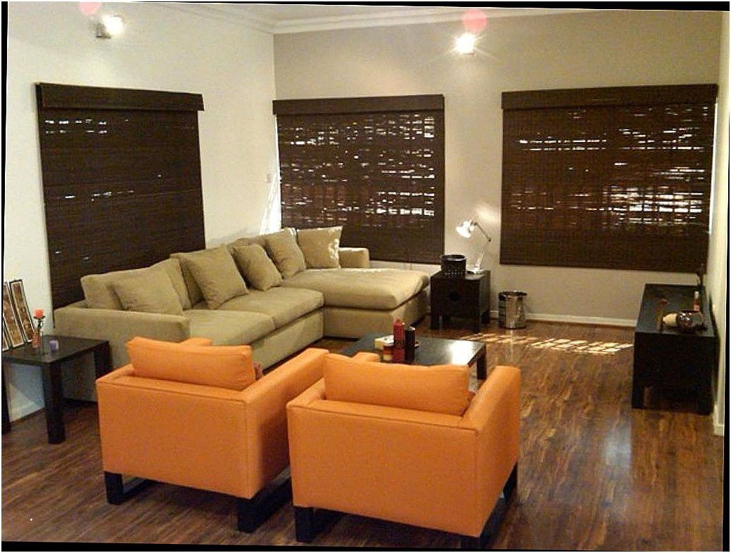 Pin On Best Living Room Decor Trends