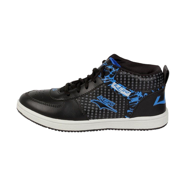33e865dca2aa puma shoes 500 rupees