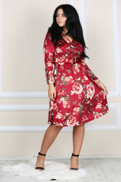 Ucuz Bayan Elbise Modelleri Gunluk Elbiseler Kapida Odeme Kapida Odemeli Ucuz Bayan Giyim Online Alisveris Sitesi Modivera 2020 Elbise Elbiseler Elbise Modelleri