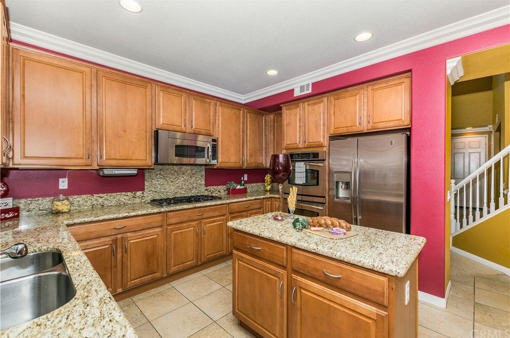 20+ Original Kitchen Cabinets Rancho Cucamonga - Interiors ...