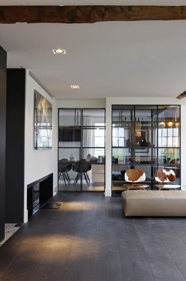 excellent living room interior design | an excellent exemple for your interior design home ...