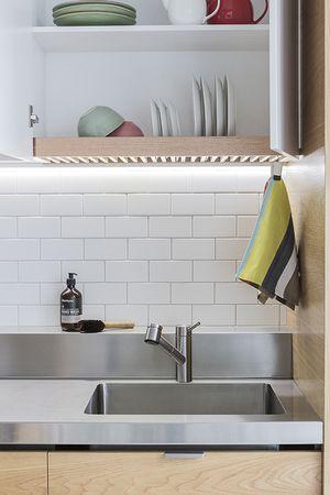06 Kitchen drying rack.jpg