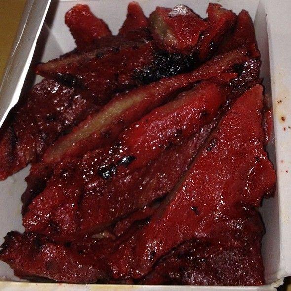 You jynx crockpot asian boneless country style ribs